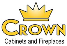crown-cabinets-logo